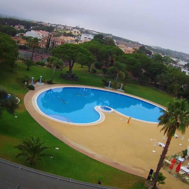 clube fazenda das aguas (1)