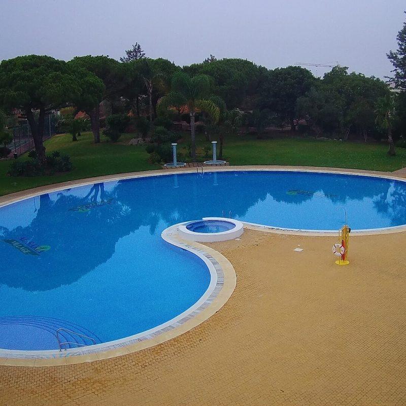 clube fazenda das aguas (2)