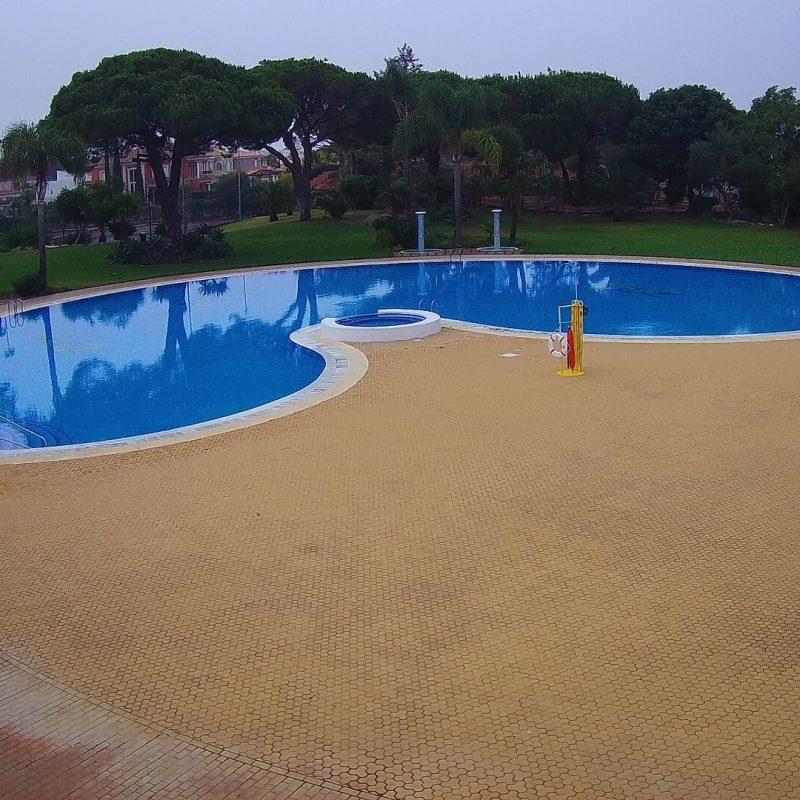 clube fazenda das aguas (6)
