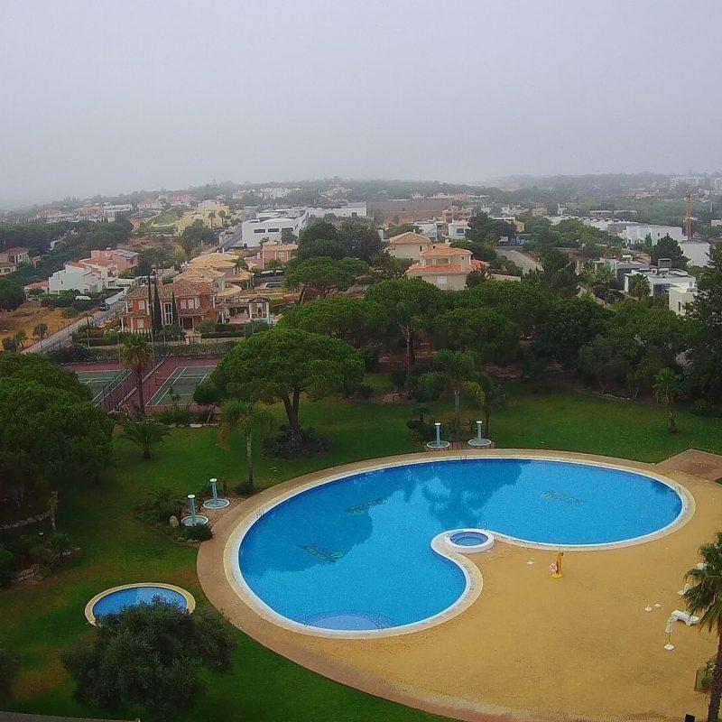 clube fazenda das aguas (7)