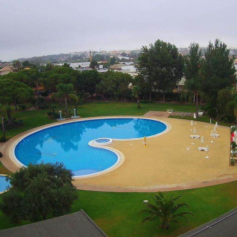 clube fazenda das aguas (9)